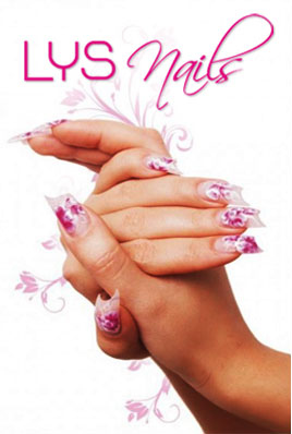 Lys-Nails